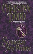 Someday-My-Prince Christina Dodd