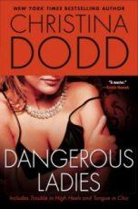 Dangerous-Ladies-210x316