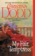 Christina Dodd MY FAIR TEMPTRESS