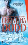 Christina Dodd CHAINS OF ICE