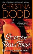 Christina Dodd SECRETS OF BELLA TERRA