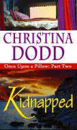 Christina Dodd KIDNAPPED