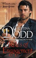 Christina_Dodd_RULES_OF_ENGAGEMENT